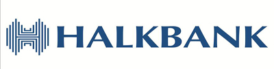 HalkBank