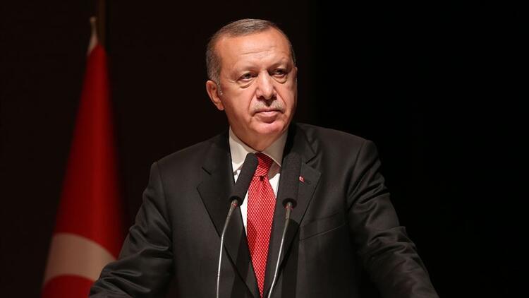 """""""Türkiye'nin Balkanlar'da istikrar ve kalkınmanın temini, barışın pekiştirilmesi dışında hiçbir özel gündemi yoktur"""""""