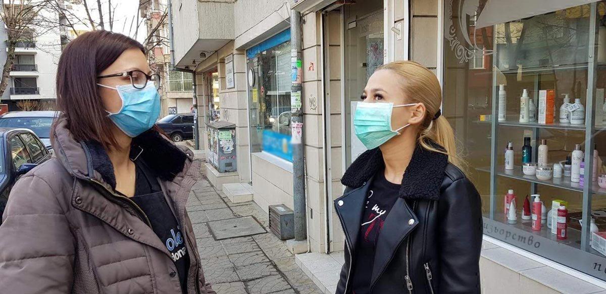 Son 24 saatte maske kullanmayan 830 kişiye ceza kesildi