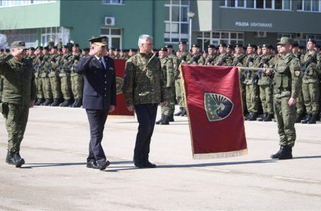 """""""Prekaz Katliamı""""nın 22. yıl dönümünde Kosova'da etkinlikler düzenlendi"""