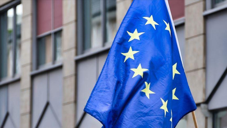 AB, Arnavutluk ve Kuzey Makedonya ile üyelik müzakerelerine resmen başlama kararı aldı