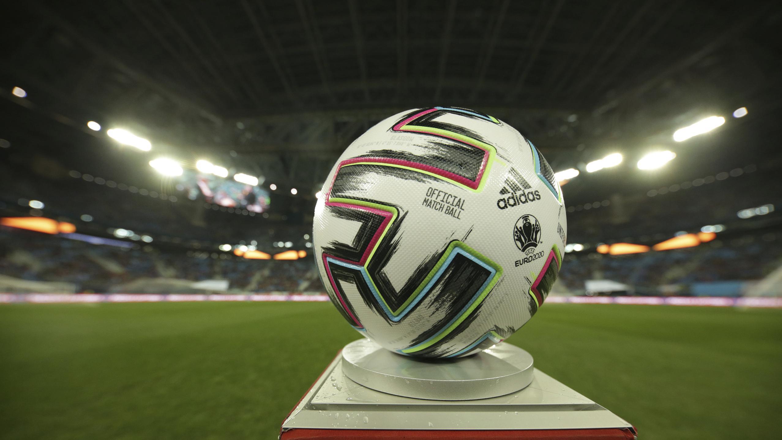 DSO, futbolun 2021 yılı sonuna kadar tamamen durdurulmasını istedi