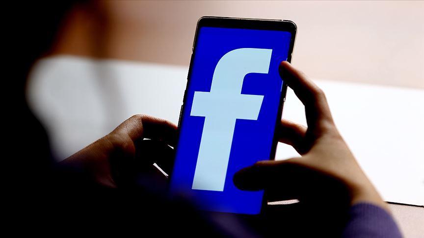 Facebook Afrika'ya 37 bin kilometre internet altyapısı kurucak