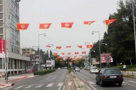 Karadağ'da genel seçim 30 Ağustos'ta yapılacak