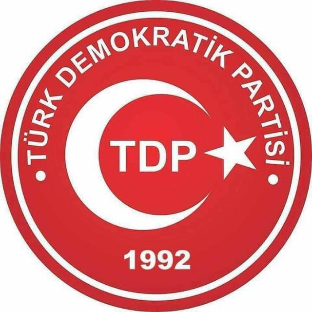 TDP Radoviş Şubesi'nden TMBH'ye yanıt