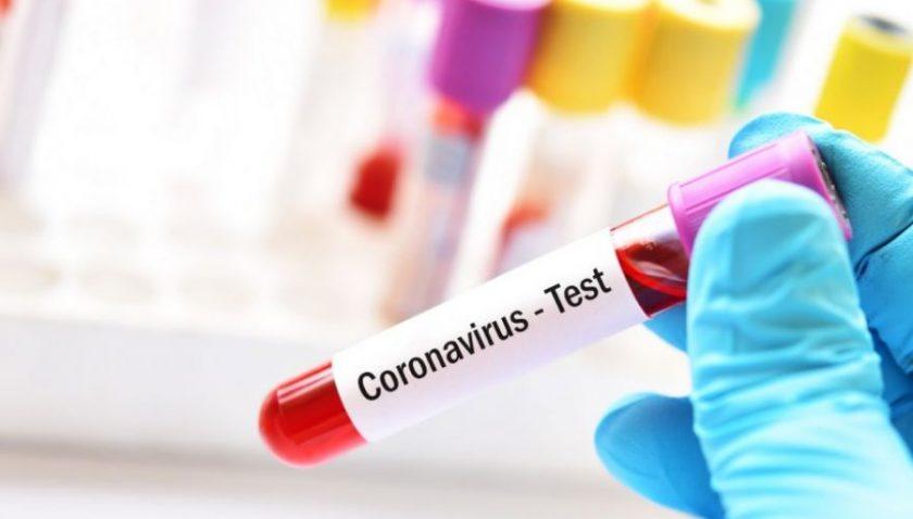 Bulgaristan, koronavirüs yayılma riski en yüksek olan ülke grubunda