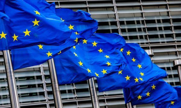 AB, Kosova'dan başmüzakereciyi tayin etmesini bekliyor