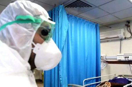 Avrupa'da koronanın en son bulaştığı ülke olan Karadağ'da 21 gün sonra vaka tespit edildi