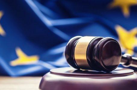 Avrupa İnsan Hakları Mahkemesi Yunanistan'ı cezalandırdı