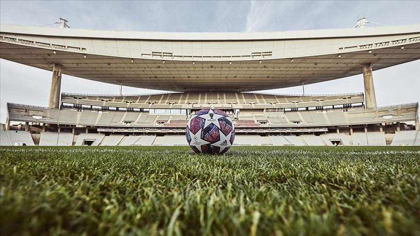 2020 Şampiyonlar Ligi 8'li finali Lizbon'da oynanacak