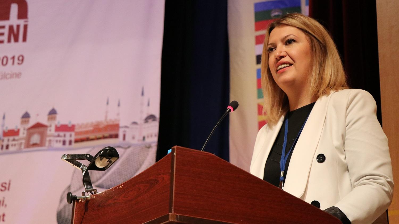 Köşe yazarımız Leyla Şerif Emin'den Müslümanlara nefret söyleminde bulunan Apasiev'e sert tepki