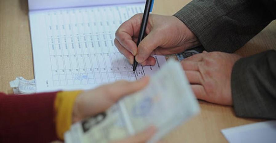 DSK, seçmen listesini güncelledi