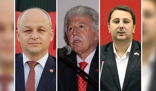 Kuzey Makedonya seçimlerinde Türk milletvekillerinin durumu