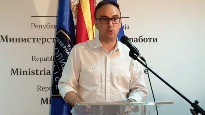 Çulev: Seçimler barışçıl, adil ve demokratik bir ortamda yapıldı