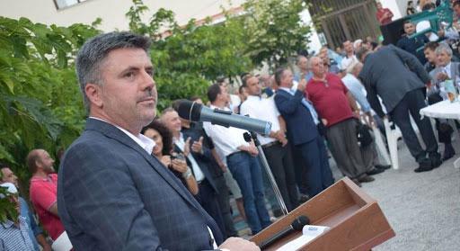 """""""Türkiye ve Bulgaristan sınırlarının kapatılması doğru değil"""""""