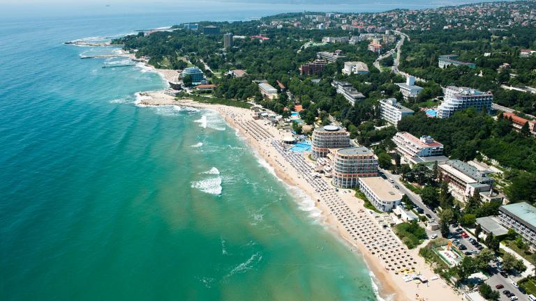 Bulgar turizmine koronavirüs darbesi