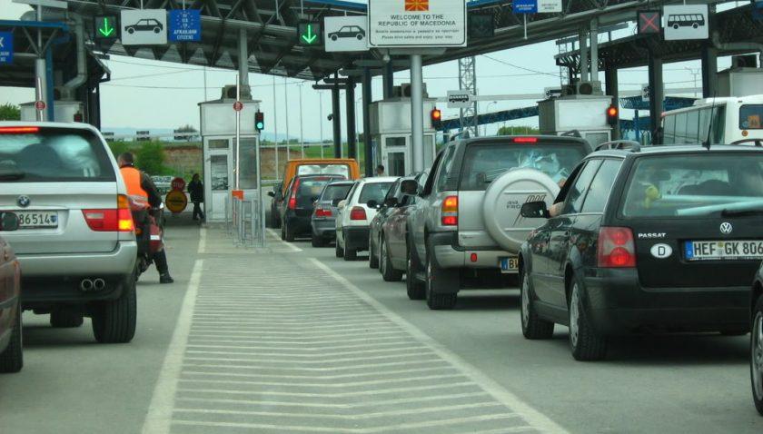 Kosovalı gurbetçilere Sırbistan uyarısı