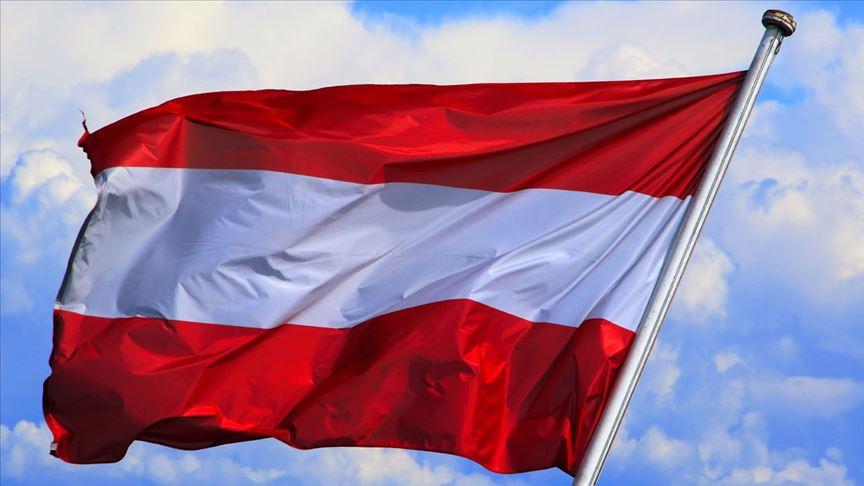 Avusturya, Balkanlardan gelenlere sıkı kontrol uygulayacak