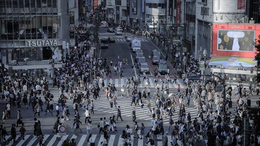 Yüzyıl sonunda 23 ülkenin nüfusları yarıya düşebilir