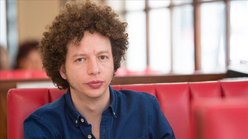 Saraybosna Film Festivali'nde Onur Ödülü, Meksikalı yönetmen Franco'ya verilecek