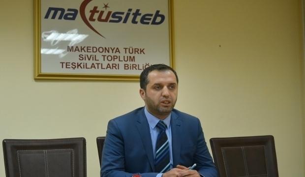 MATÜSİTEB'ten seçim açıklaması