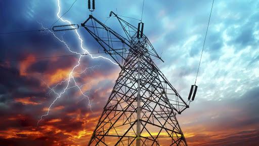 Bulgaristan'da elektriğe zam yapıldı