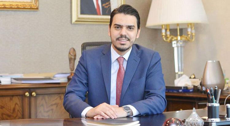 YTB Başkanı Eren'den Yunanistan Başpiskoposu'na tepki