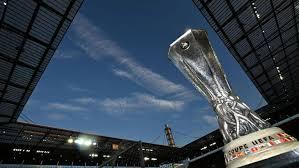 UEFA Avrupa Ligi ön eleme turunda Lincoln Red Imps-Priştine maçı iptal edildi