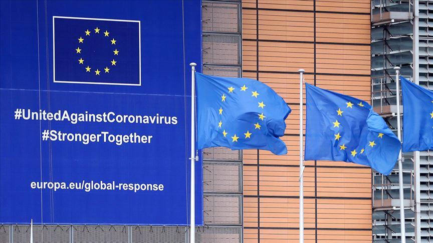 AB'den Balkanlar'a mali destek hazırlığı