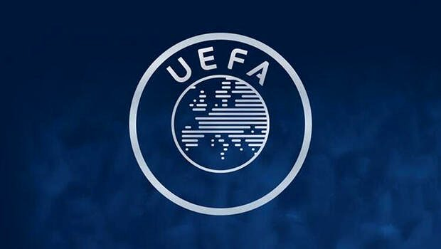UEFA, Kosova ekibi Drita'yı hükmen mağlup ilan etti