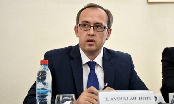 """""""Kosova, koronavirüs salgınını kontrol altına aldı"""""""