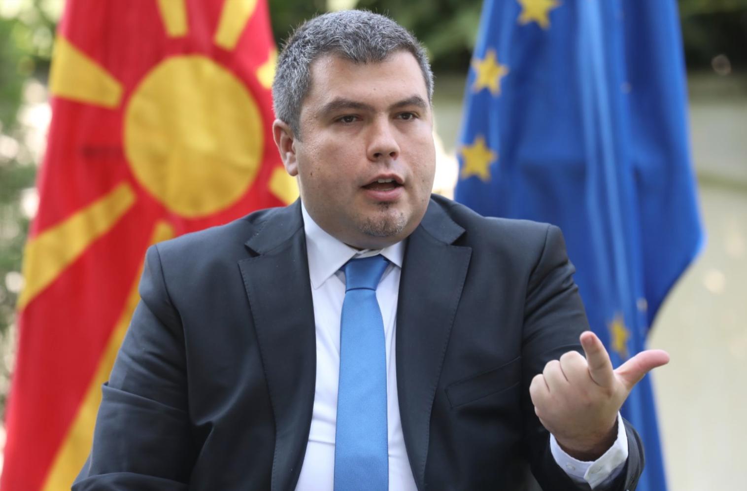 Adalet Bakanı: Nüfus sayımı önümüzdeki yıl Nisan ayında yapılacak