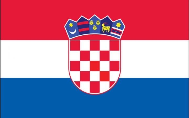 Hırvatistan'daki yolsuzluk operasyonunda iki milletvekili suçlandı