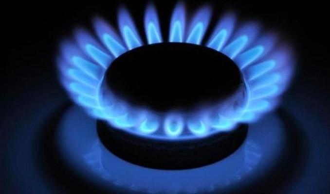Bulgaristan'da doğalgaza zam