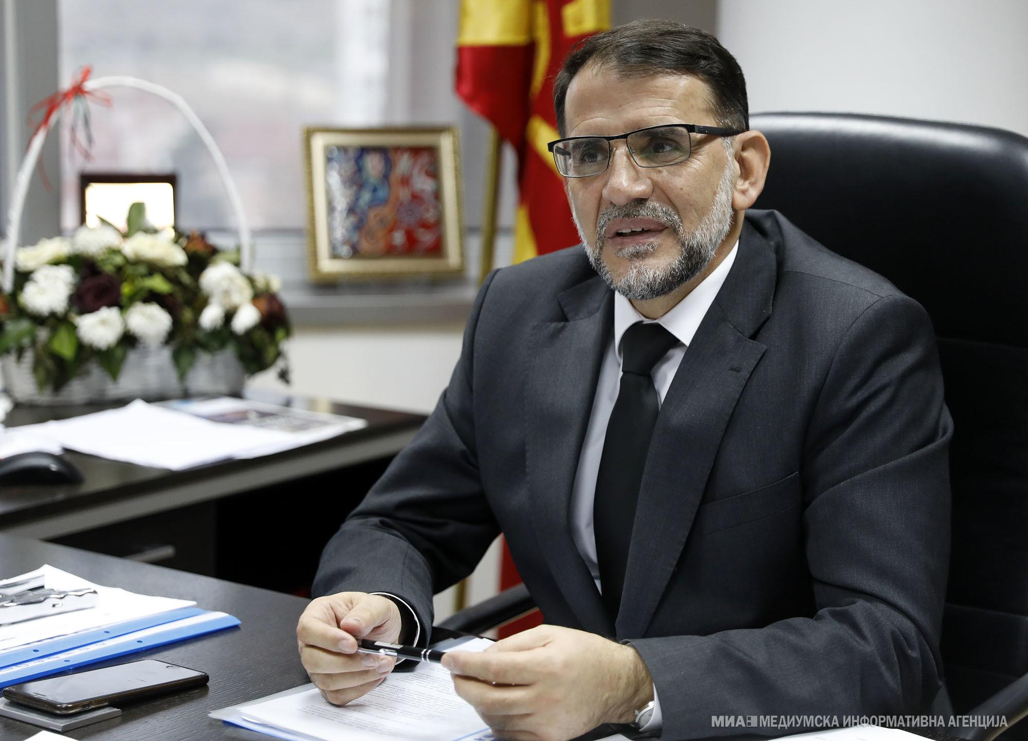 Anayasa Mahkemesi eski Başkanı Salih Murat'tan vatandaşlık yasası yorumu