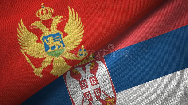 """Karadağ, Sırbistan'ın Podgorica Büyükelçisi'ni """"istenmeyen kişi"""" ilan etti"""