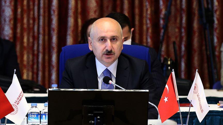 Türkiye, Türksat 5A'yı Aralık ayında 5B'yi ise 2021'in ilk yarısında fırlatacak