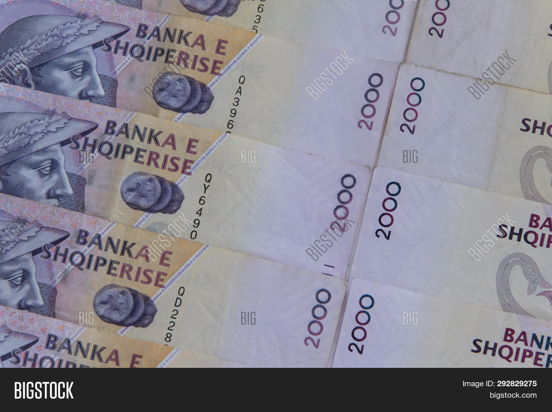 Kişi başına GSYH endeksi en düşük ülke Arnavutluk