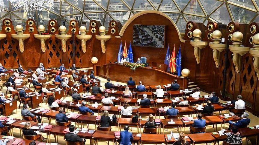 Beşinci ekonomik yardım paketi başvuruları uzatıldı