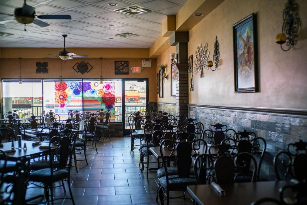 Kafe ve restoranların çalışma saatleri uzatıldı