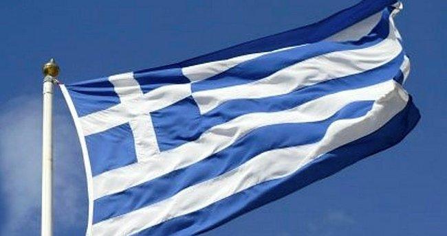 Yunanistan'dan Türkiye'ye övgü