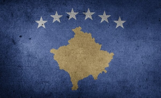 """Kosova, """"zararlı faaliyetler""""i sebep göstererek iki Rus yetkiliyi sınır dışı etti"""