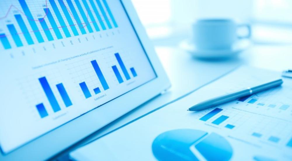 Devlet İstatistik Kurumu sayımlarla ilgili detayları bugün açıklayacak