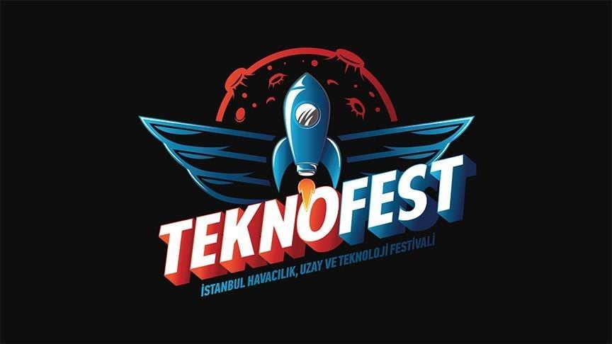 TEKNOFEST 2021'in son başvuru tarihi 15 Mart'a uzatıldı