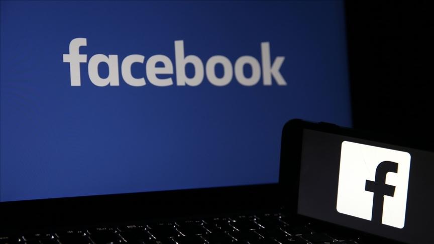 Facebook, Avustralya'da yürürlüğe giren yasa kapsamında ulusal haber kuruluşlarıyla ön anlaşmalar imzaladı