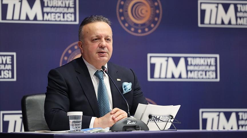 Bulgaristan ve Romanya'ya ihracat ve Türk yatırımları artıyor
