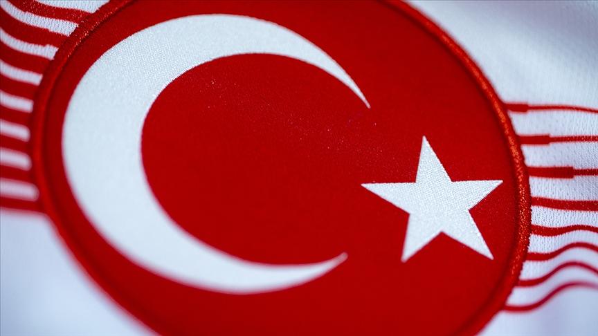 Türkiye Ümit Milli Futbol Takımı'nın Hırvatistan ve Sırbistan maçları aday kadrosu açıklandı