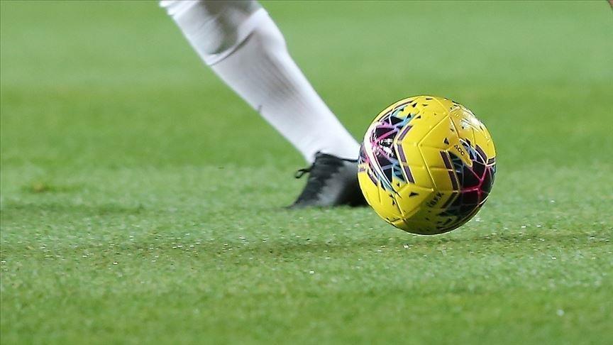 Süper Lig'de forma giyen 5 isme Bosna Hersek'ten milli davet