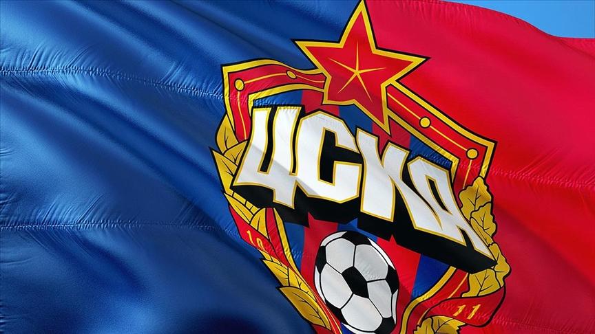 Hırvat çalıştırıcı Ivica Olic CSKA Moskova'nın yeni teknik direktörü oldu