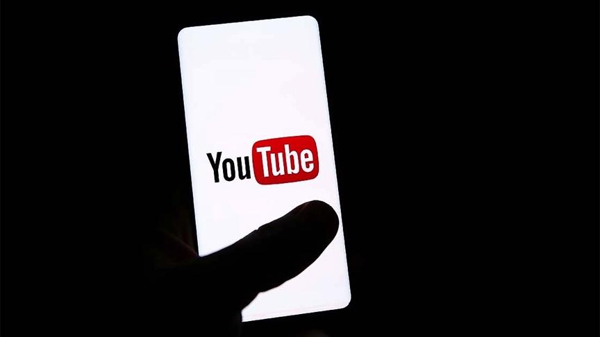YouTube, Kovid-19 aşıları hakkında yanlış bilgi içeren 30 bin videoyu kaldırdı